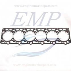 Guarnizione testata Volvo Penta EMP 859155