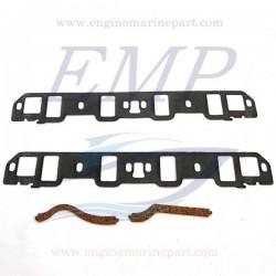 Guarnizione aspirazione Volvo Penta EMP 3853913