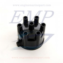 Calotta spinterogeno Volvo Penta EMP 841926