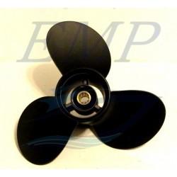 Elica 9 1/4 x 8 Johnson / Evinrude 4T EMP 5005383
