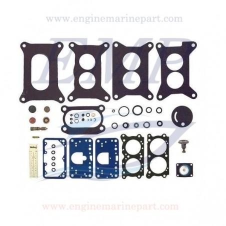 Kit riparazione carburatore Volvo Penta EMP 3854116