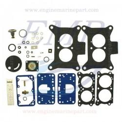 Kit riparazione carburatore Volvo Penta EMP 3854106