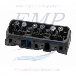 Testata Yamaha rigenerata 6 cilindri 4.3L EMP YSG10065218G / YSG12520274G