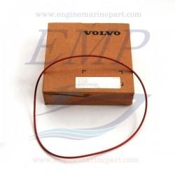 O-ring motore Volvo Penta 3887153