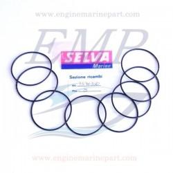 O-ring piede Selva 3570350