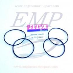 O-ring piede Selva 3570460