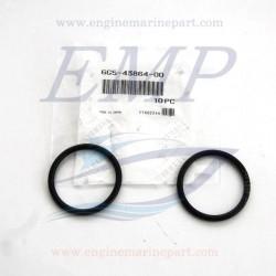 O-ring trim Yamaha / Selva 6G5-43864-00