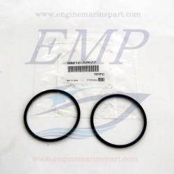O-ring piede Yamaha / Selva 93210-58677