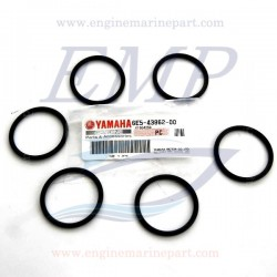 O-ring trim Yamaha / Selva 6E5-43862-00