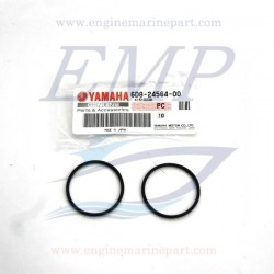 O-ring motore Yamaha / Selva 6D8-24564-00
