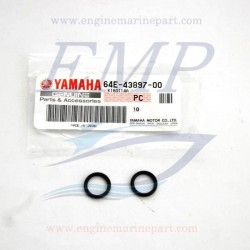 O-ring trim Yamaha / Selva 64E-43897-00