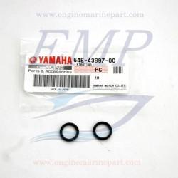 O-ring trim Yamaha / Selva 64E-43897-00
