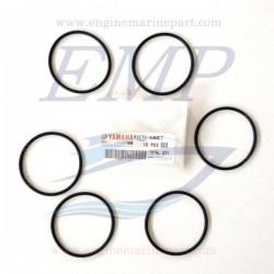 O-ring piede Yamaha / Selva 93210-64ME7