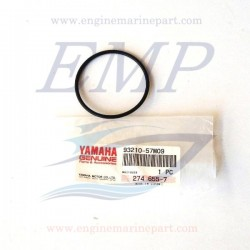 O-ring Yamaha 93210-57M09
