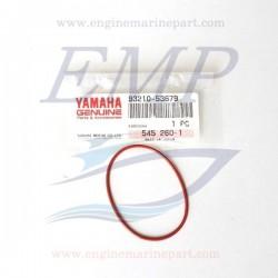 O-ring piede Yamaha 93210-53679