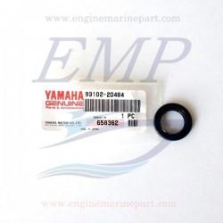 Paraolio 20x30x5 piede Yamaha / Selva 93102-20484