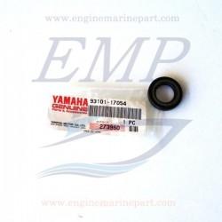 Paraolio 17 x 30 x 6 motore Yamaha / Selva 93101-17054