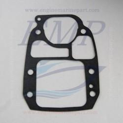Guarnizione accoppiamento piede Yamaha EMP 6T5-45113-01