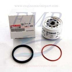 Filtro benzina Yamaha YMM-2E114-00