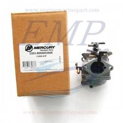 Carburatore Mercury, Mariner 8M0053668