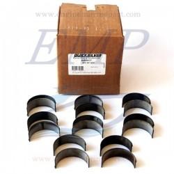 Bronzine banco Mercruiser 849391T
