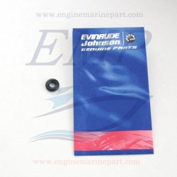 O-ring piede Johnson / Evinrude 0311877