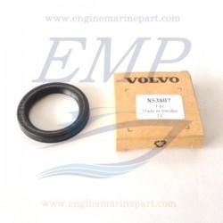 Paraolio Volvo Penta 853807