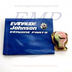 Vaschetta carburatore Johnson / Evinrude 0330881
