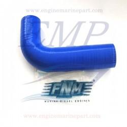 Manicotto FNM 3.025.104.1