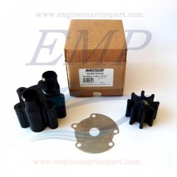 Kit Girante Mercruiser 807151A14