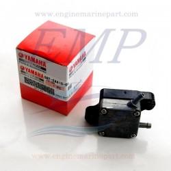 Pompa benzina AC Yamaha 68T-24410-01