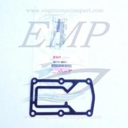 Guarnizione basamento Suzuki 52113-98411