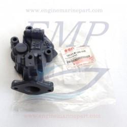 Collettore aspirazione Suzuki 13111-91J80