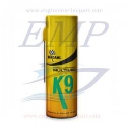 K9 - 400ml. Bardahl 602029