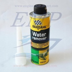 Water remover - 300ml. Bardahl 106023