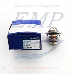 Termostato Volvo Penta 3842015