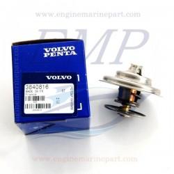 Termostato Volvo Penta 3840816