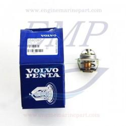 Termostato Volvo Penta 3580365