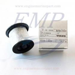 Inserto filtro carburante Volvo Penta 21368879