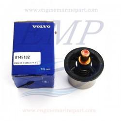 Termostato Volvo Penta 8149182