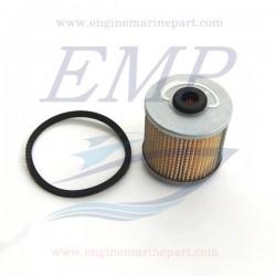 Filtro gasolio Yanmar EMP 120324-55760