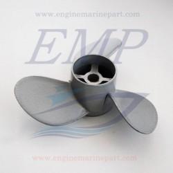 Elica 7 ½ x 7 alluminio Selva 318 / 2505020