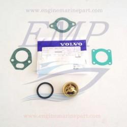 Termostato Volvo Penta 876305