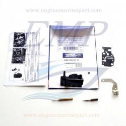 Kit supporto carburatore Johnson / Evinrude 0433973
