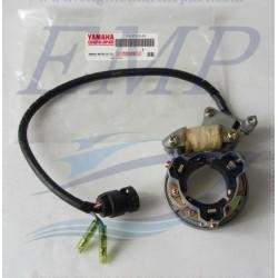 Statore Yamaha 6J8-85510-A0 / A9