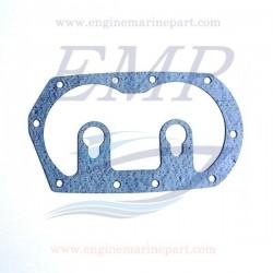 Guarnizione coperchio testata Mercury EMP 856729