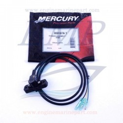 Sensore trim Mercury, Mariner 859187A1
