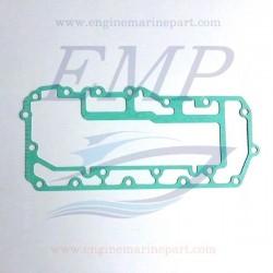 Guarnizione piastra scarico Mercury / Mariner EMP 854961