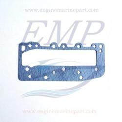 Guarnizione piastra scarico Mercury / Mariner EMP 856728