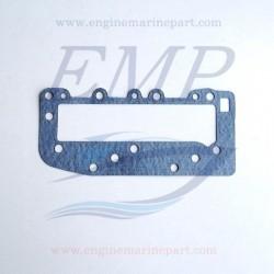 Guarnizione piastra scarico Mercury / Mariner EMP 854882